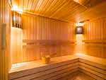 Потолок для бани своими руками